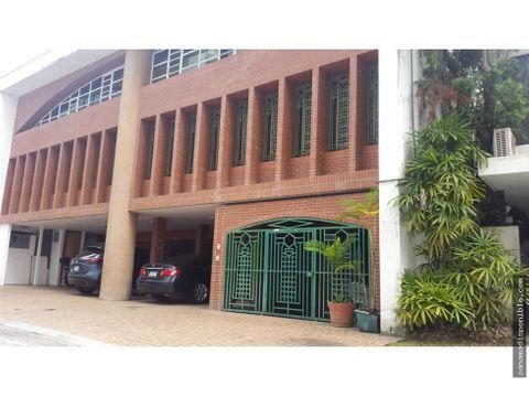 casa en venta paitillapanama rah pa 20 7694