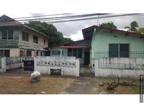 casa en venta parque lefevre rah pa 20 10437