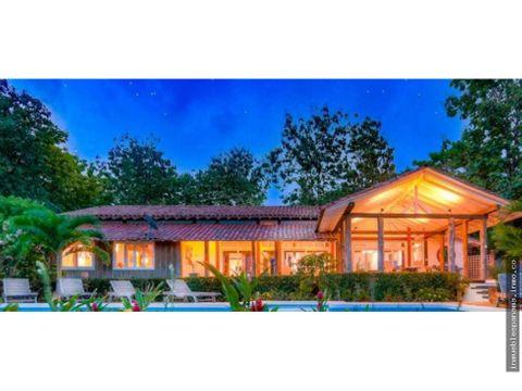 casa en venta pedasipedasi rah pa 20 588