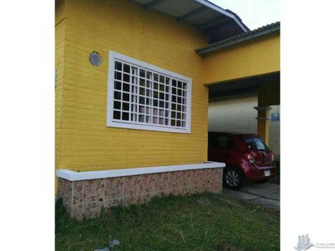 casa en venta plaza valencia villa zaita 3 rec 187 m2