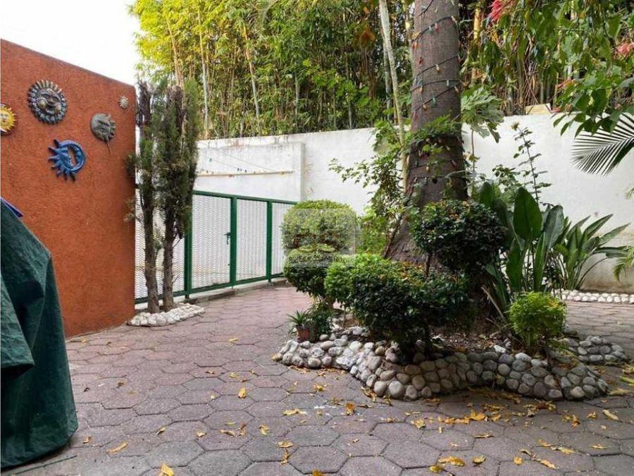 casa en venta praderas de la hacienda celaya gto