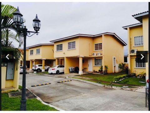 casa en venta praderas de san antonio 4852ma