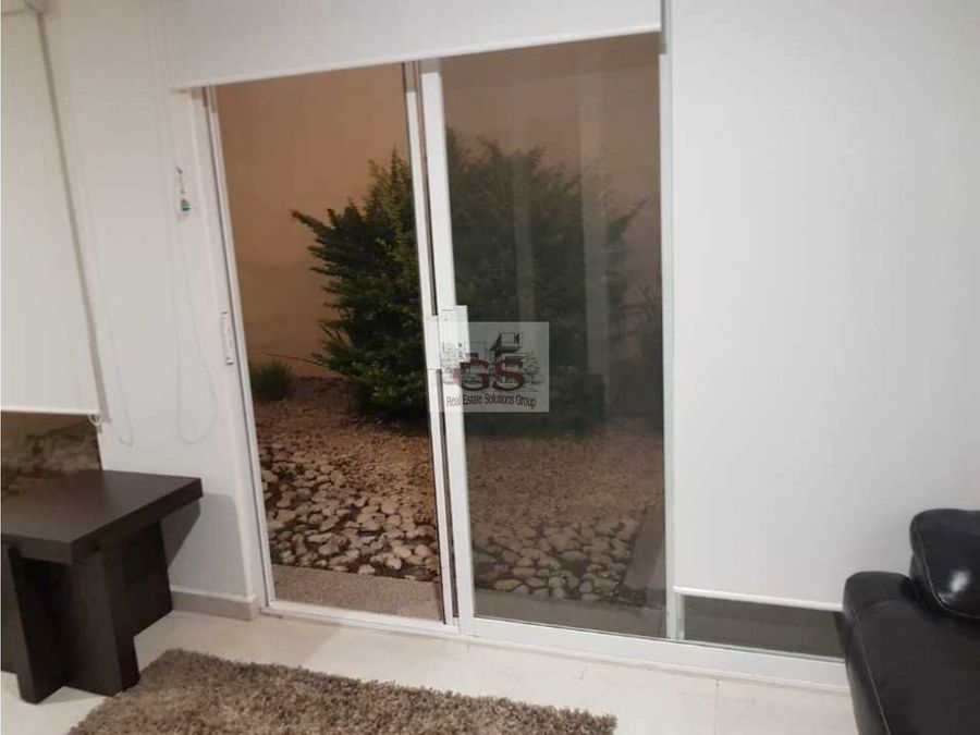 casa en venta puerta de piedra celaya gto