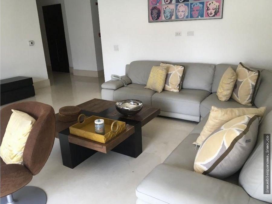 casa en venta punta pacifica rah pa 20 4529