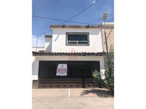 casa en venta quinta villa napoles gomez palaciodgo