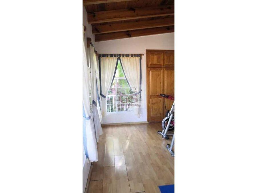 casa en venta quintas santa maria celaya gto
