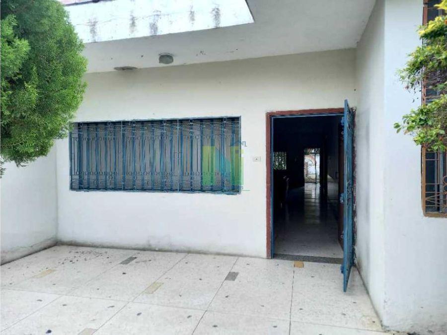casa en venta carr14 con av rotaria barquisimeto