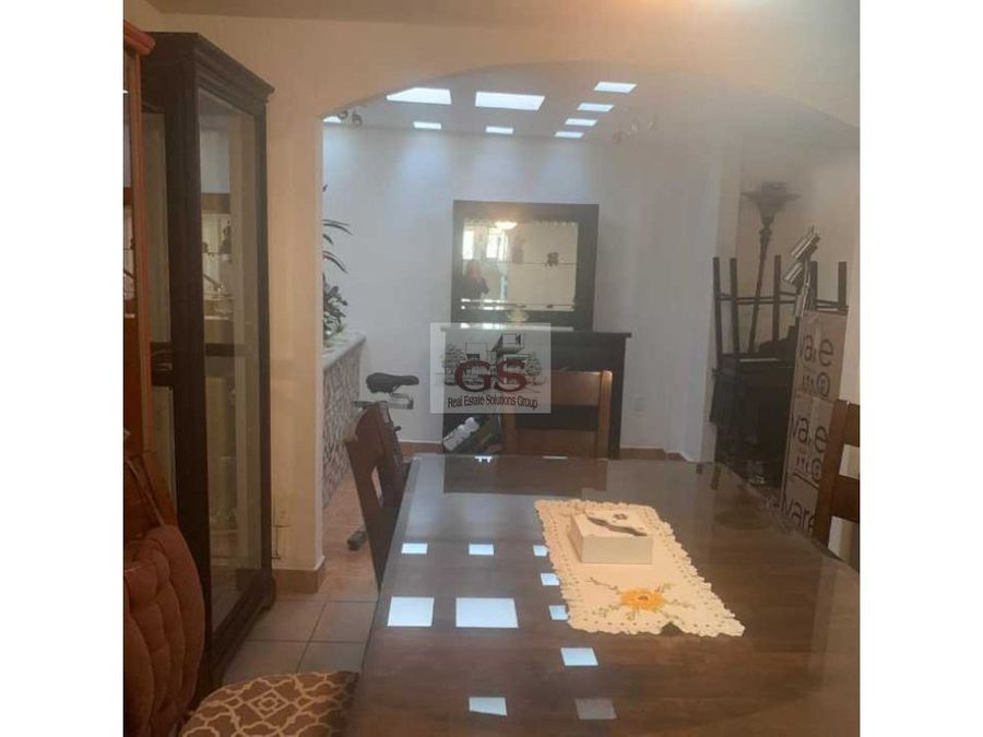 casa en venta real de celaya celaya gto