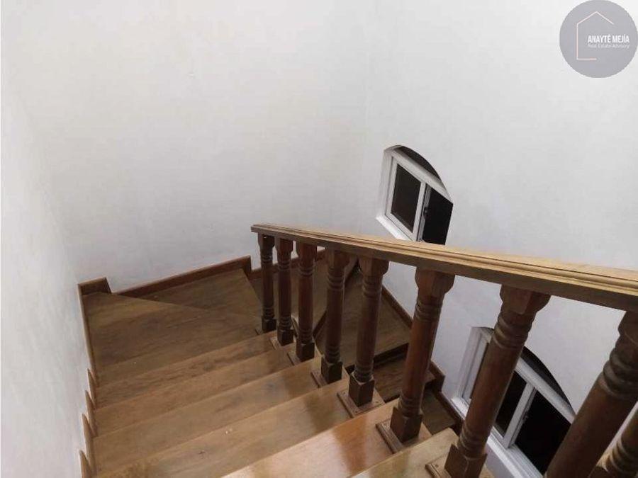 casa en venta renta residencial monte cristo san jose pinula