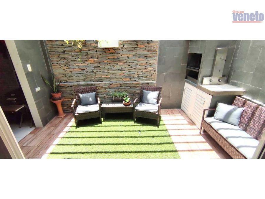casa en venta terrazas de terepaima cabudare