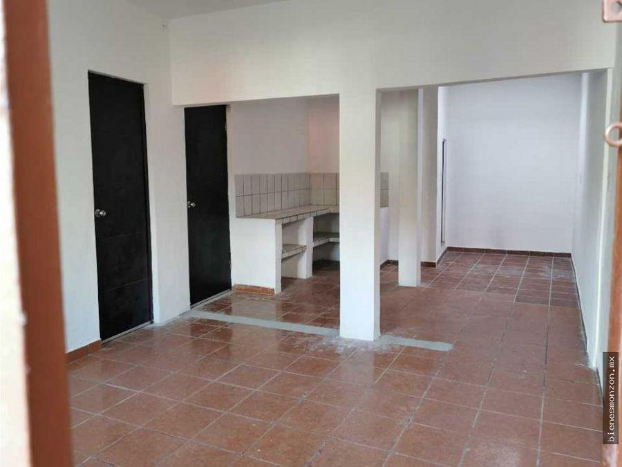 casa en venta tuxtla 9 sur y 6 poniente excelente ubicacion