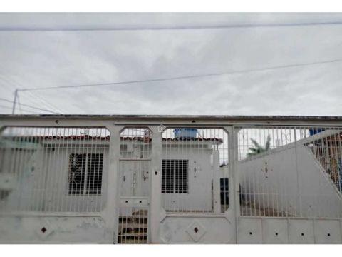 casa en venta urb don juan el cuji bqto katiuska sanchez