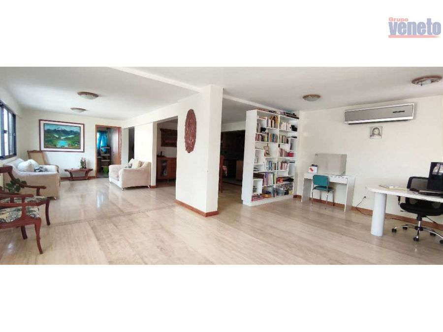 casa en venta urb la rosaleda con 610 m2 de terreno