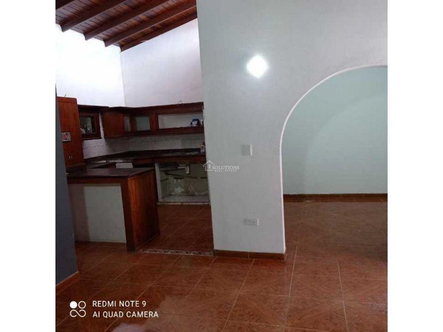 casa en venta urb los cedros cabudare katiuska sanchez