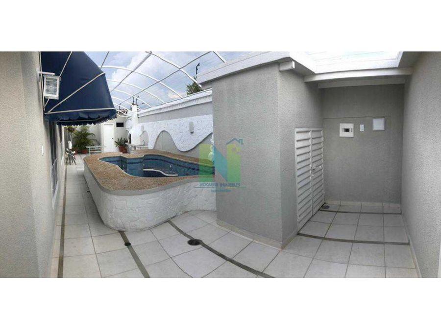 casa en venta urb villas colinas barici barquisimeto