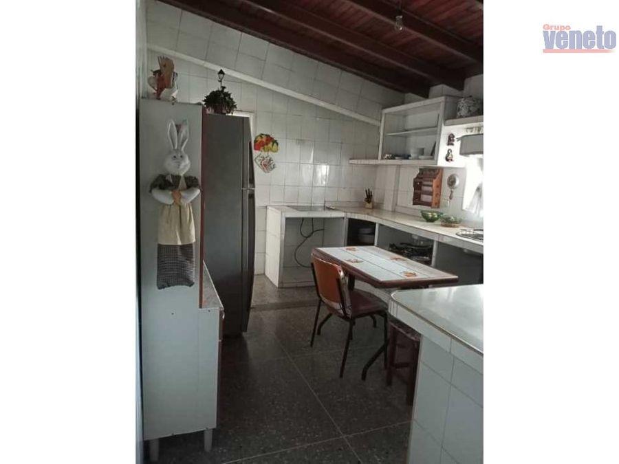 casa en venta urbanizacion atapaima iii cabudare estado lara