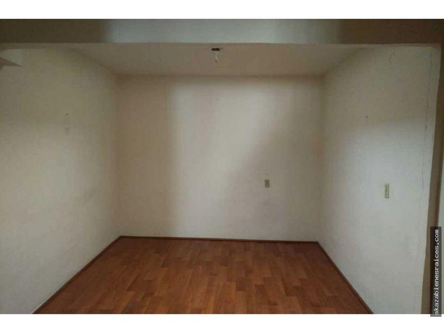 casa en venta urbi quinta del cedro