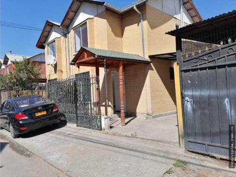 casa en venta villa dona mabel