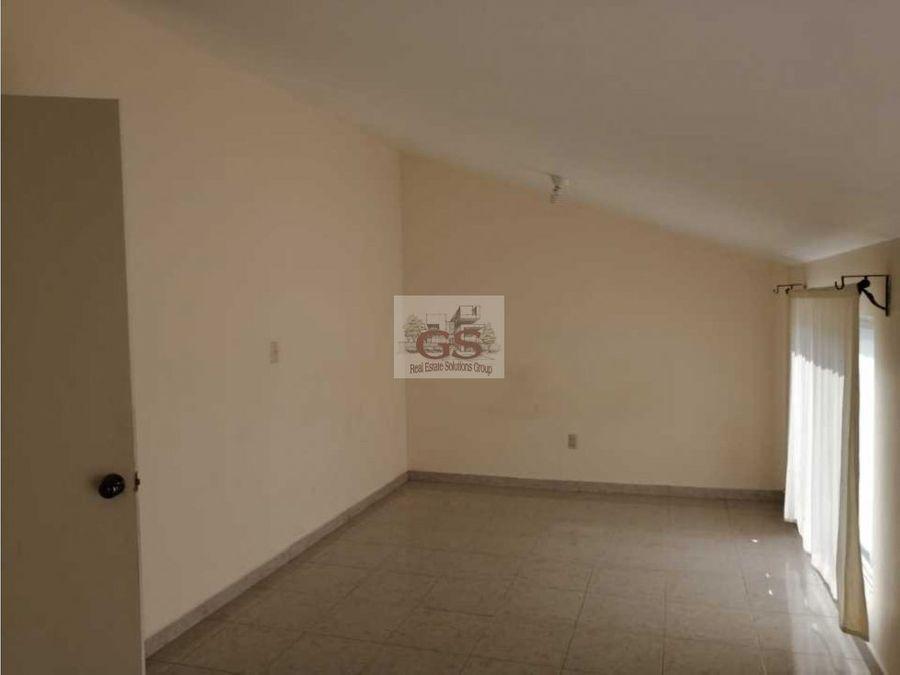 casa en venta villas benavente i celaya gto