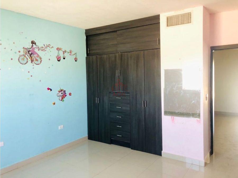 casa en venta villa de las palmas sector vinedos