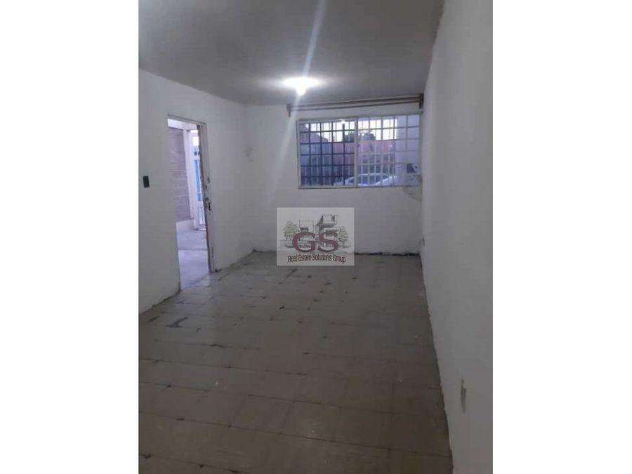 casa en venta villas del romeral celaya