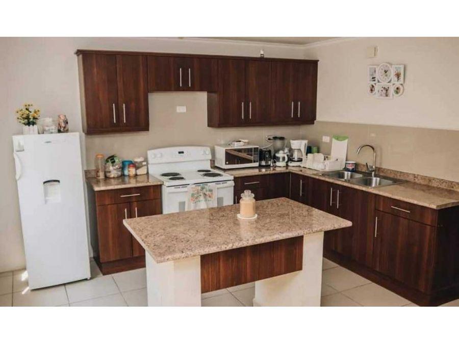 casa en venta y renta residencial el sauce