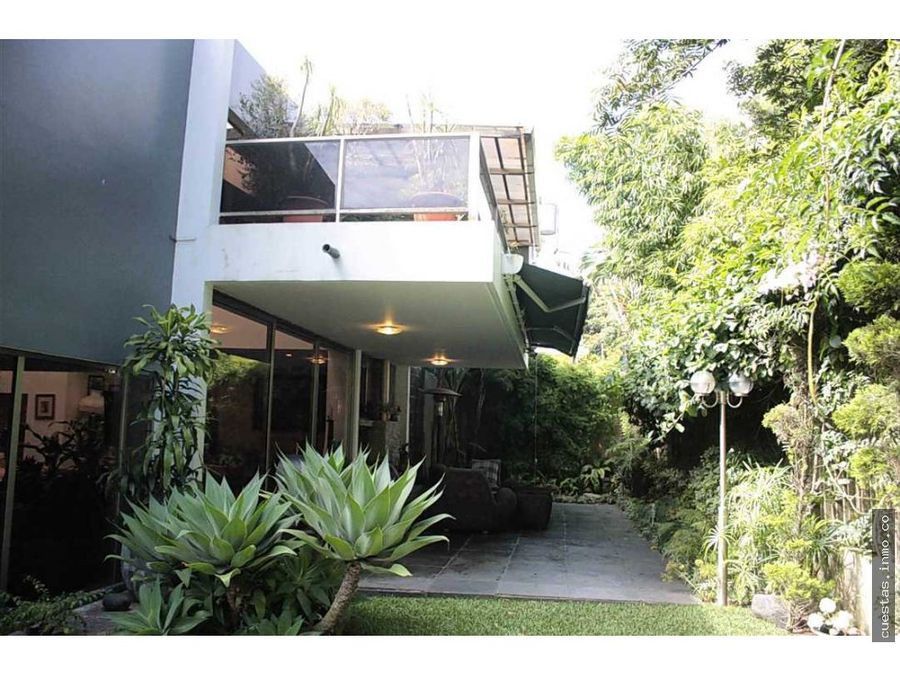 casa ventarenta jardines de san isidro directo