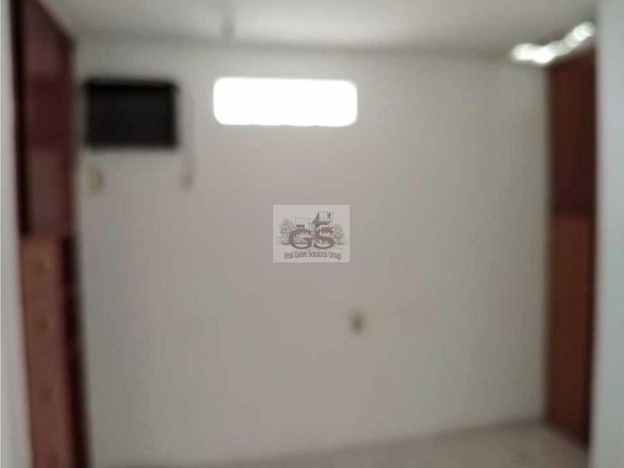 casa en ventarenta arboledas 3ra seccion celaya