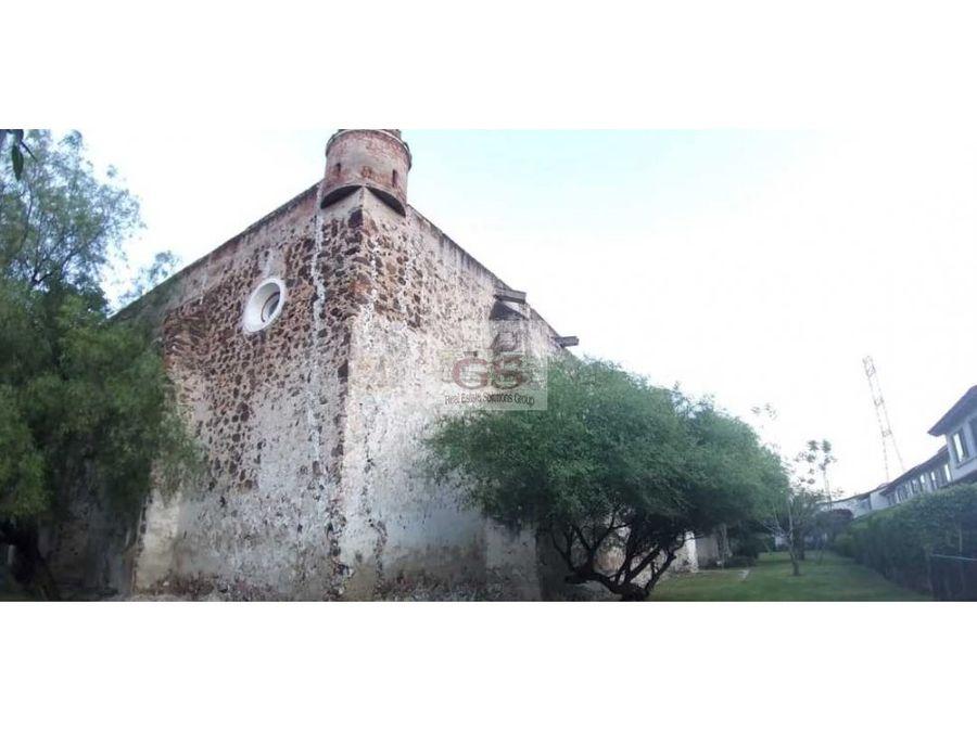 casa en ventarenta casco viejo celaya gto