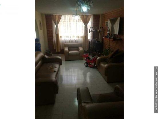 casa en ventas panamericano 250 m2