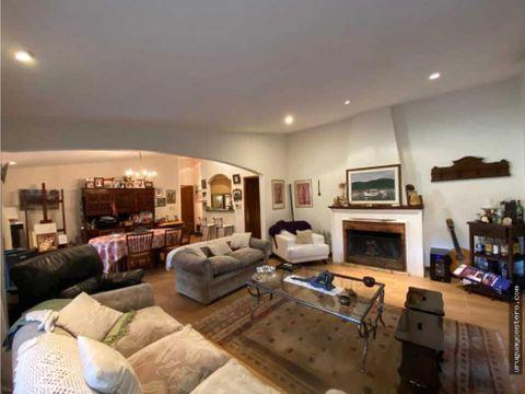 casa en venta en playa mansa ideal vivienda permanente