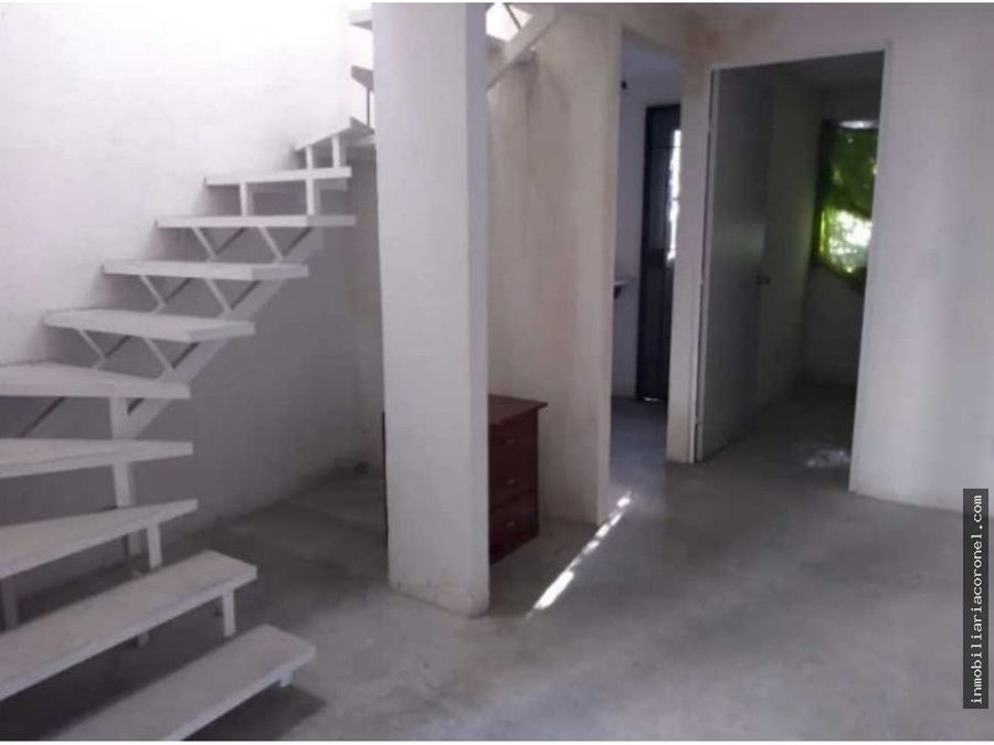 casa en xochitepec morelos