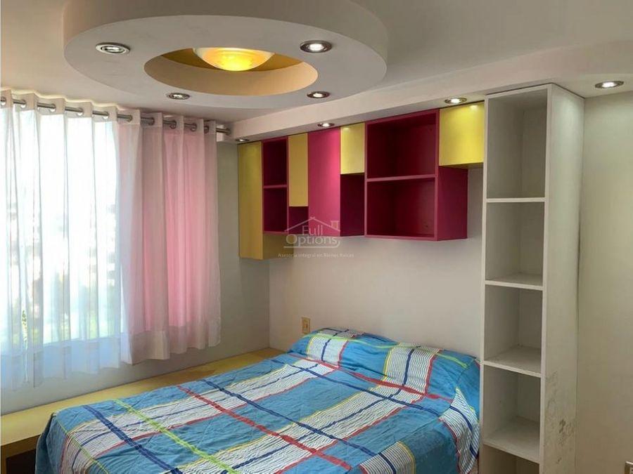 casa en yanahuara condominio privado