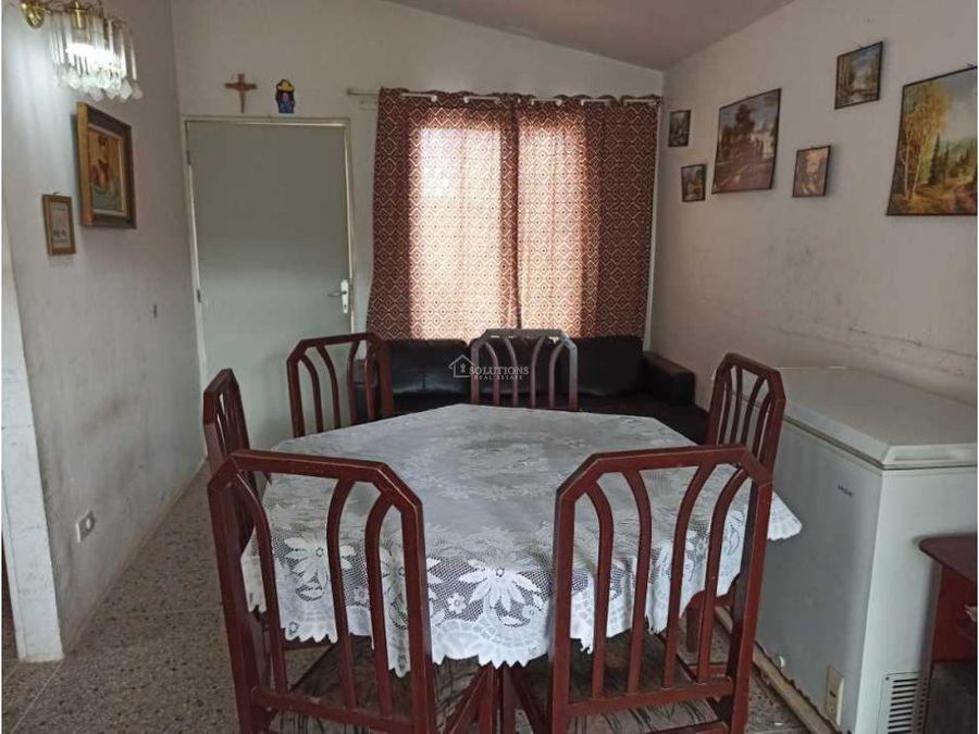 casa en venta en yucatan barquisimeto saidsa viccionacce soc 147