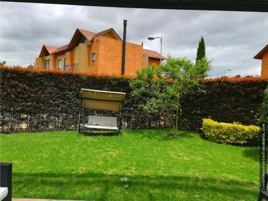 casa espectacular con pergola conjunto con planta