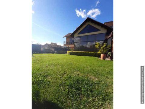 casa espectacular 249m2 mucho verde lote independiente 700m2