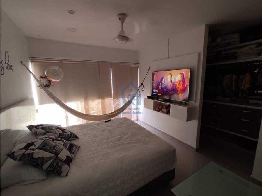 casa esquinera con garaje para la venta la castellana monteria cord