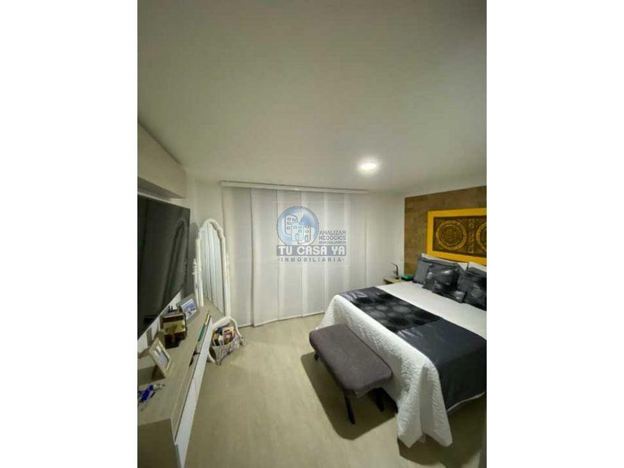 casa esquinera de 101m2 hermosos acabados unidad residencial muy nueva