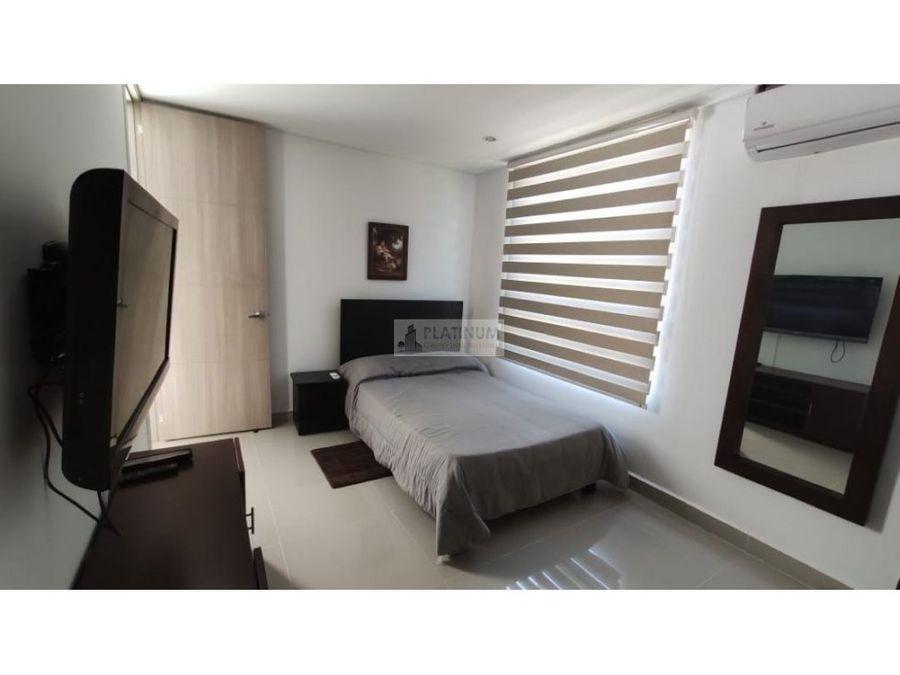 casa esquinera en venta en las mercedes jamundi fd