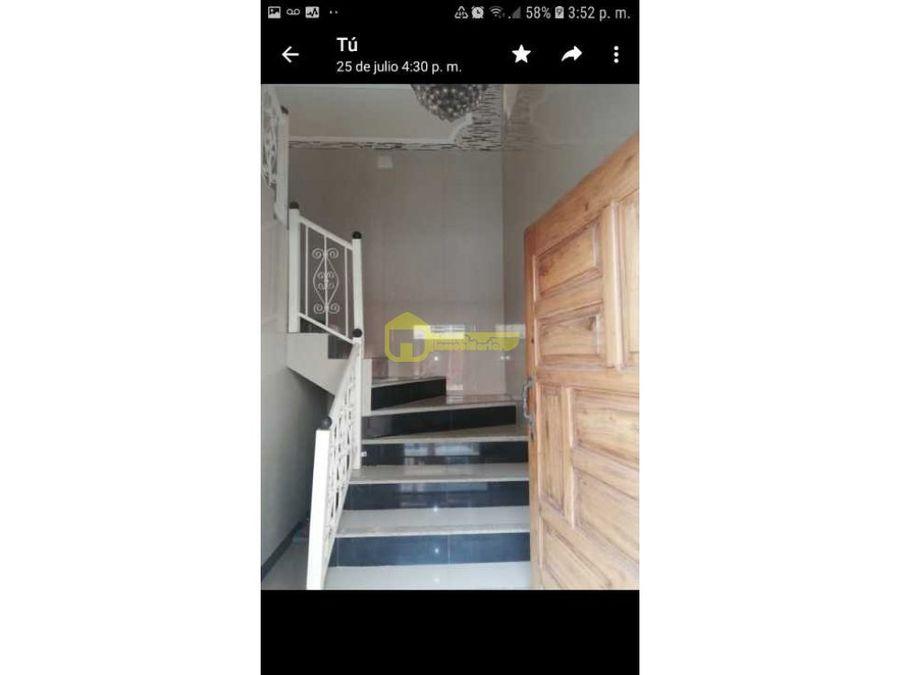 casa esquinera ideal para negocio y para eventos social