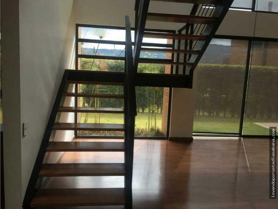 casa excelente precio lote independiente