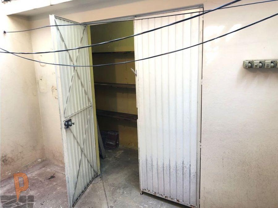casa fraccionamiento alameda mazatlan