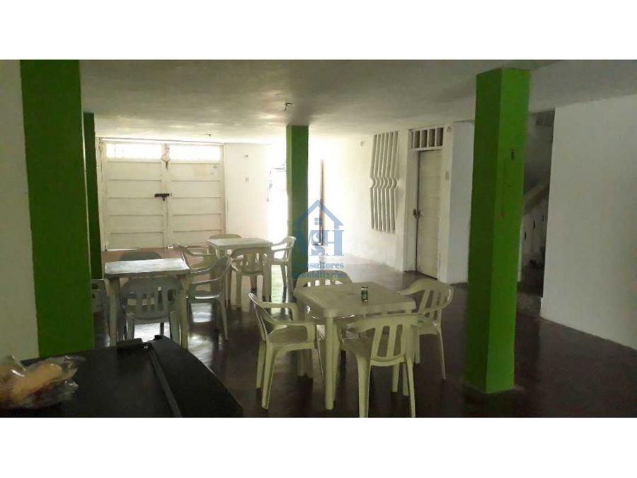 casa hotel para inversion puntepiedra covenas