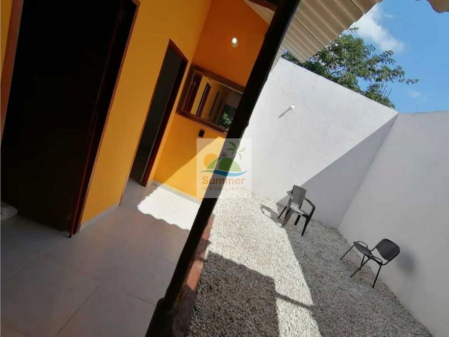 venta casa villa dania