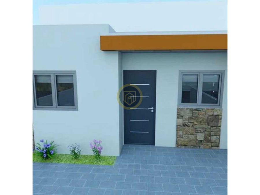 economica casa en venta en montebello mazatlan