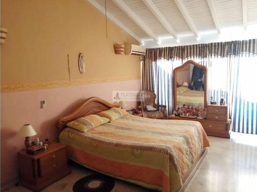 casa independiente en venta en el gran limonar cataya cali