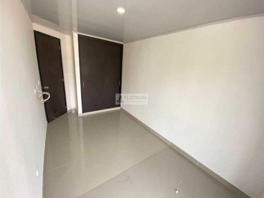 casa independiente en venta en la alborada jamundi