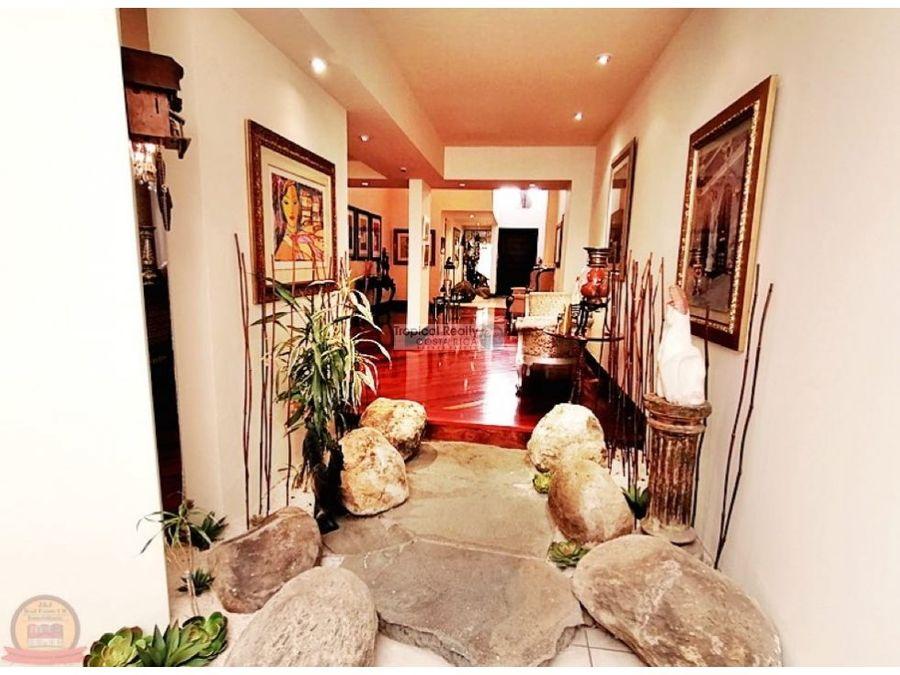 casa independiente para alquiler