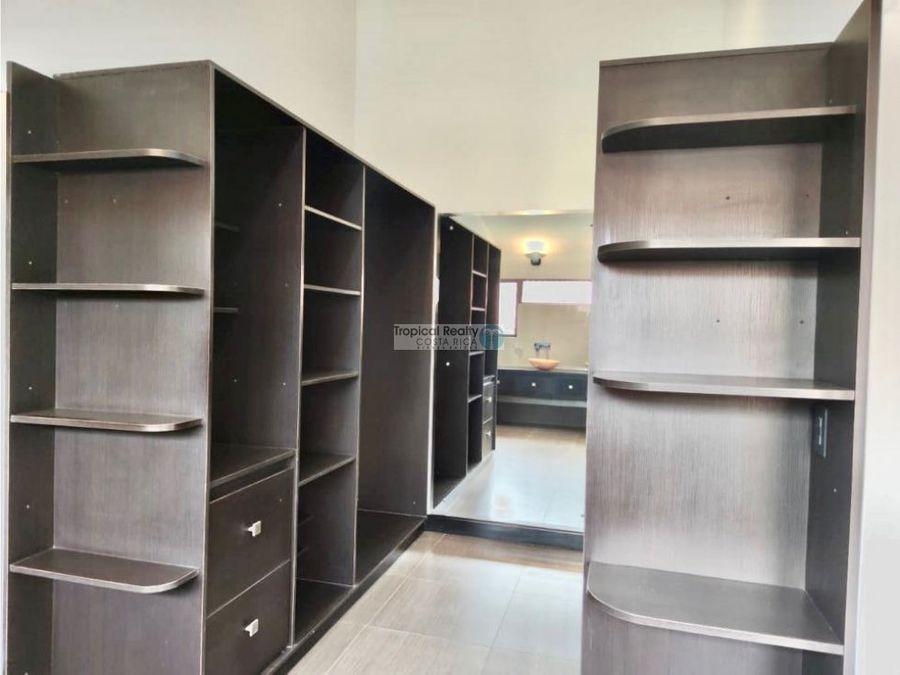 casa independiente para venta y alquiler