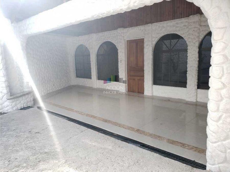 casa independiente recien remodelada estilo contemporaneo en santa ana